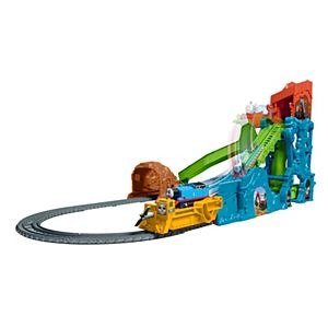 Thomas & Friends™ TrackMaster™ Cave Collapse