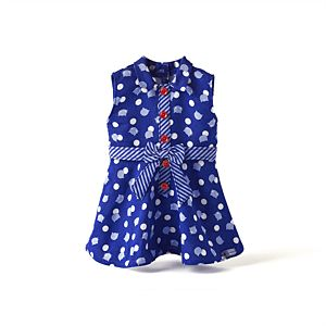 cb158fd5aa967 Matching Doll and Girl Clothes - Outfits | American Girl®
