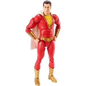 DC COMICS™ Multiverse Shazam!™ Action Figure