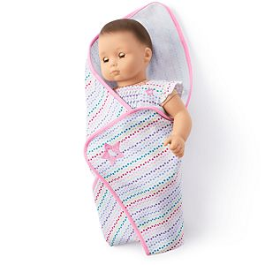aa21bf48b Bitty Baby Dolls & Accessories | Newborn Dolls for Toddlers ...
