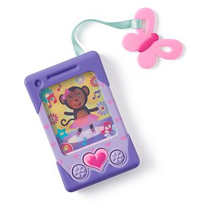 Mommy's Play Phone