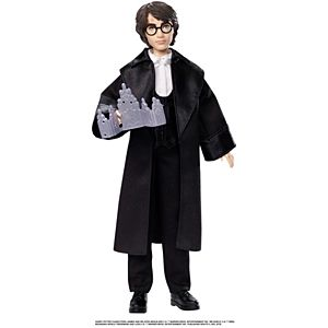 Harry Potter™ Harry Potter™ Yule Ball Doll