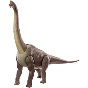 Jurassic World Legacy Collection Brachiosaurus