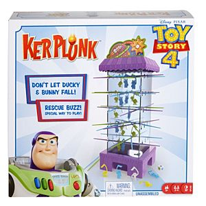 Disney Pixar Toy Story KerPlunk™