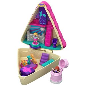 Polly Pocket® Birthday Cake Bash™