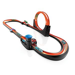 Hot Wheels™ id Smart Track Kit