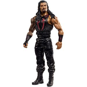 WWE Roman Reigns Top Picks Action Figure