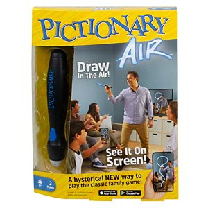 Pictionary Air™