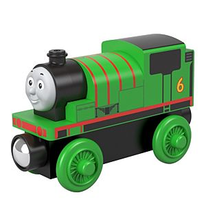 Thomas & Friends™ Wood Percy