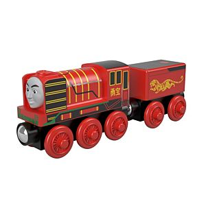 Thomas Wood Wooden Train Sets Tracks Toys Thomas Wooden Railway