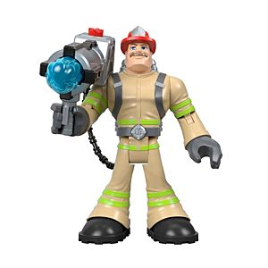 Rescue Heroes® Billy Blazes™