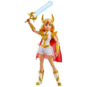 She-Ra and the Princesses of Power She-Ra™ Doll