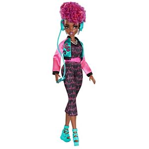 Wild Hearts™ Crew Cori Cruize™ Doll