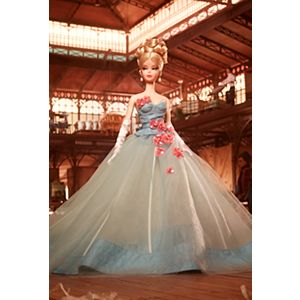 Barbie® Fashion Model Collection The Gala's Best™ Doll