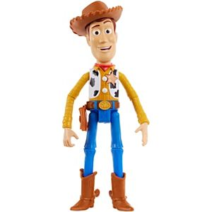 Disney Pixar Toy Story True Talkers™ Woody Figure