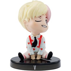 BTS Mini Doll V