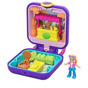 Polly Pocket™ Tiny Compact