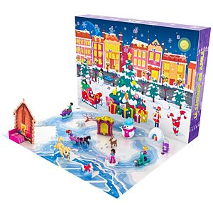 Polly Pocket™ Advent Calendar
