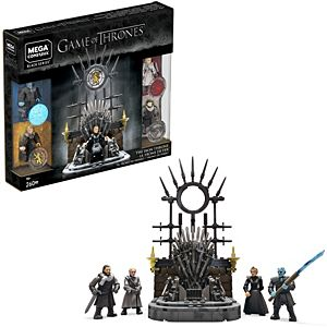 Mega Construx™ Game of Thrones The Iron Throne