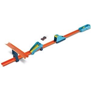 Hot Wheels® Track Builder Unlimited Long Jump Pack