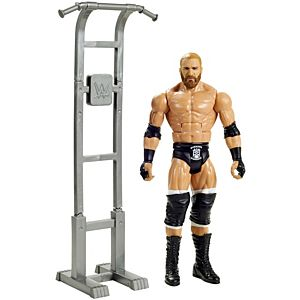 WWE® Wrekkin™ Triple H® Action Figure