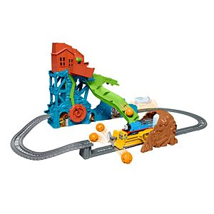 Thomas & Friends™ TrackMaster™ Cave Collaspe Set