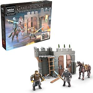 Mega Construx™ Game of Thrones™ Winterfell Defense