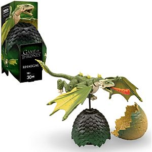 Mega Construx™ Game of Thrones Rhaegal
