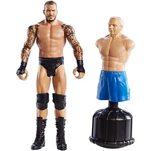 WWE® Wrekkin™ Randy Orton® Action Figure