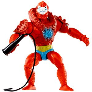 Masters of the Universe® Origins Beast Man™ Action Figure