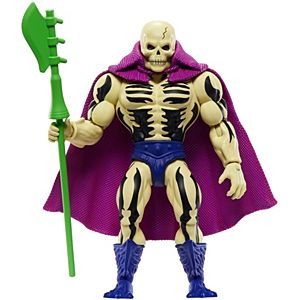 Masters of the Universe® Origins Scare Glow® Action Figure