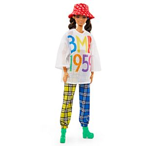 Barbie® BMR1959™ Doll