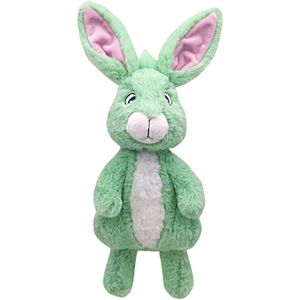 Netflix's Over the Moon Jade Bunny Plush Doll