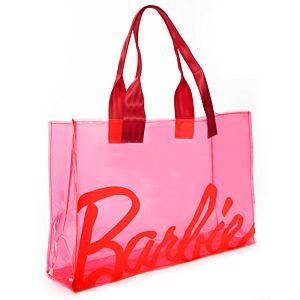 Barbie™ Tote Bag