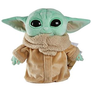Star Wars The Child 8-inch Plush