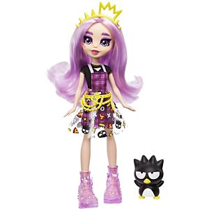 Hello Kitty® & Friends Jazzlyn™ Doll