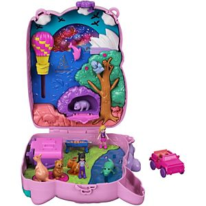 Polly Pocket™ Koala Adventures™ Purse