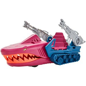 Masters Of The Universe® Land Shark™ Vehicle