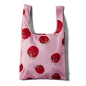 Happy Apple Tote