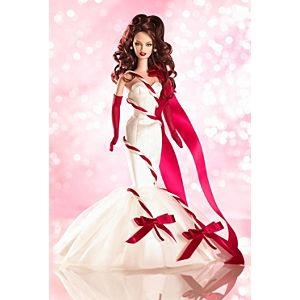 Peppermint Obsession™ Barbie® Doll