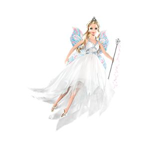 <em>Tooth Fairy</em> Barbie® Doll