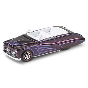 Purple Passion® Convertible