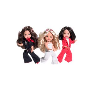 Charlie's Angels™ Kelly® Giftset