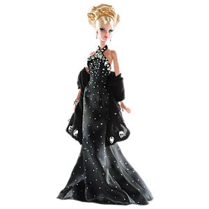 Philipp Plein<sup>©</sup> Barbie® Doll
