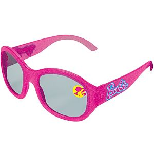 Barbie Sunglasses Deluxe