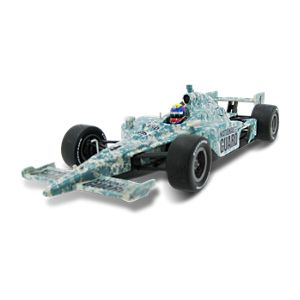 INDYCAR® Series 2009 Indy 500® Event Car