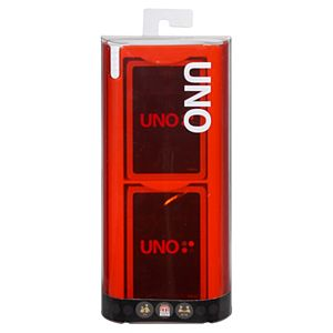 UNO® Mod™ Card Game