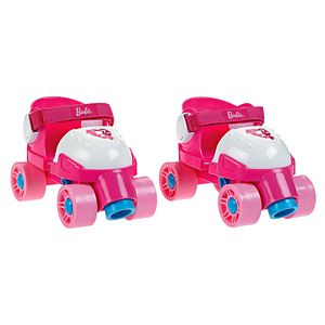Barbie™ Grow With Me™ 1,2,3 Roller Skates™