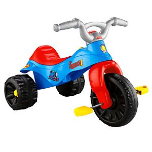 Thomas & Friends™ Kid-Tough™ Trike