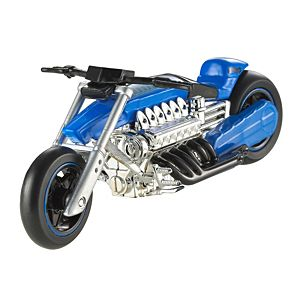 Hot Wheels® Ferenzo® Vehicle